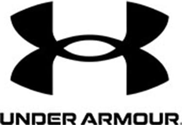 Under Armourのロゴ
